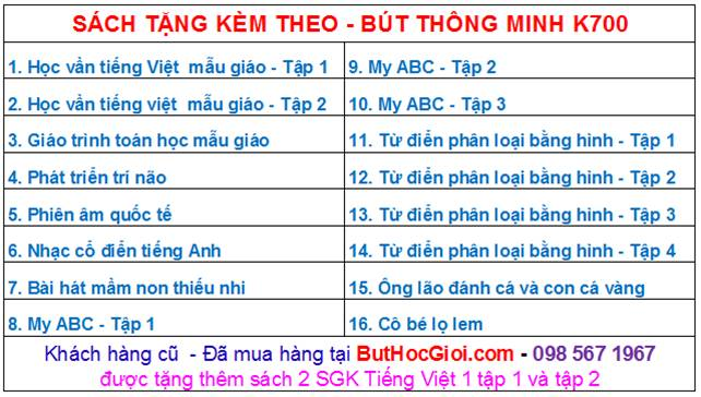 but_thong_minh_k700_list_sach