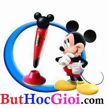 http://buthocgioi.com/