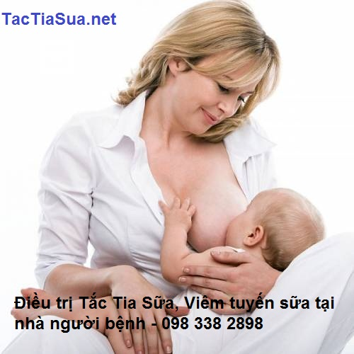 tc tia sa iu tr ti nh