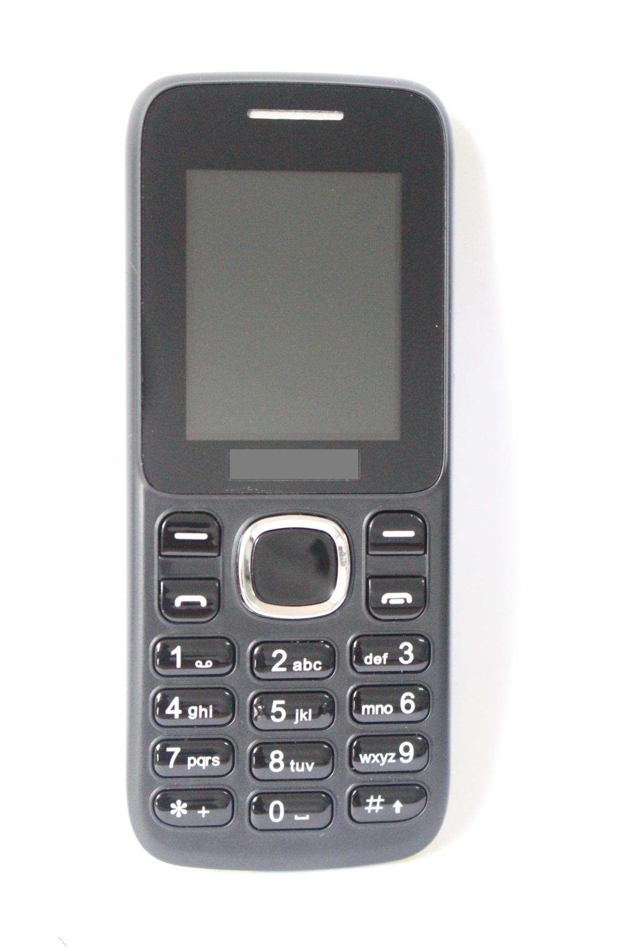 Điện thoại phổ thông C6