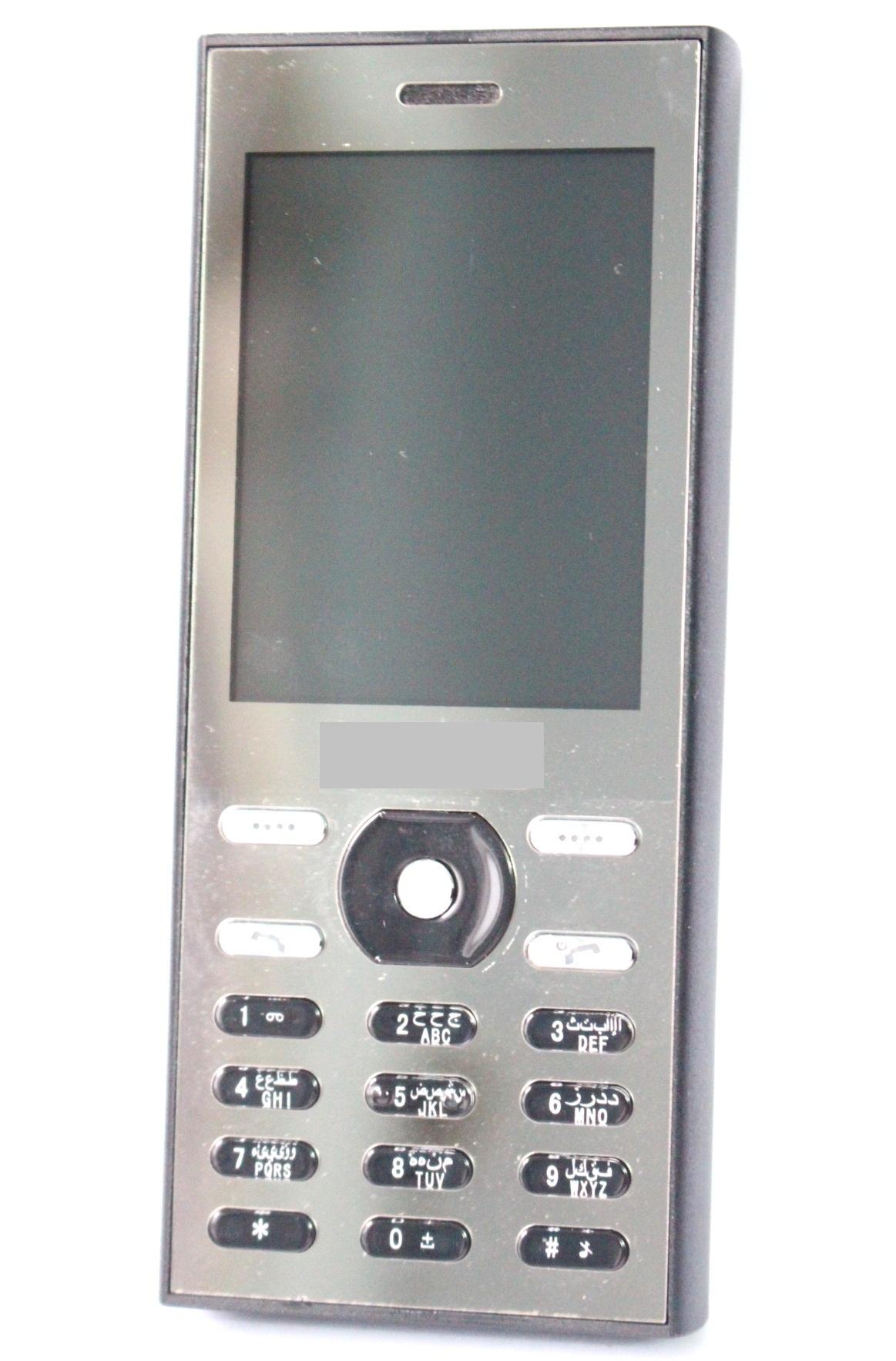 Điện thoại phổ thông Q800+