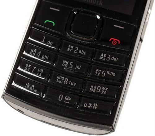 Điện thoại phổ thông 202