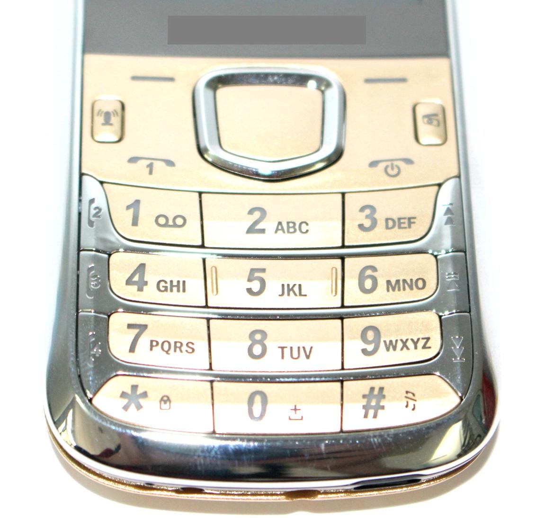 Điện thoại 4 sim 4 sóng K13