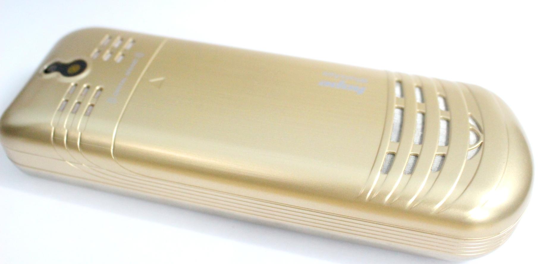 Điện thoại pin khủng K8