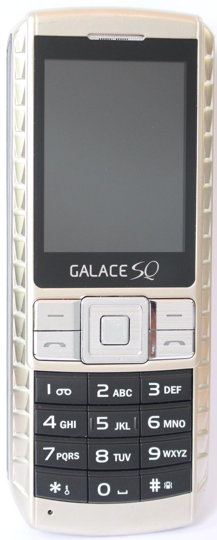Điện thoại pin khủng N960