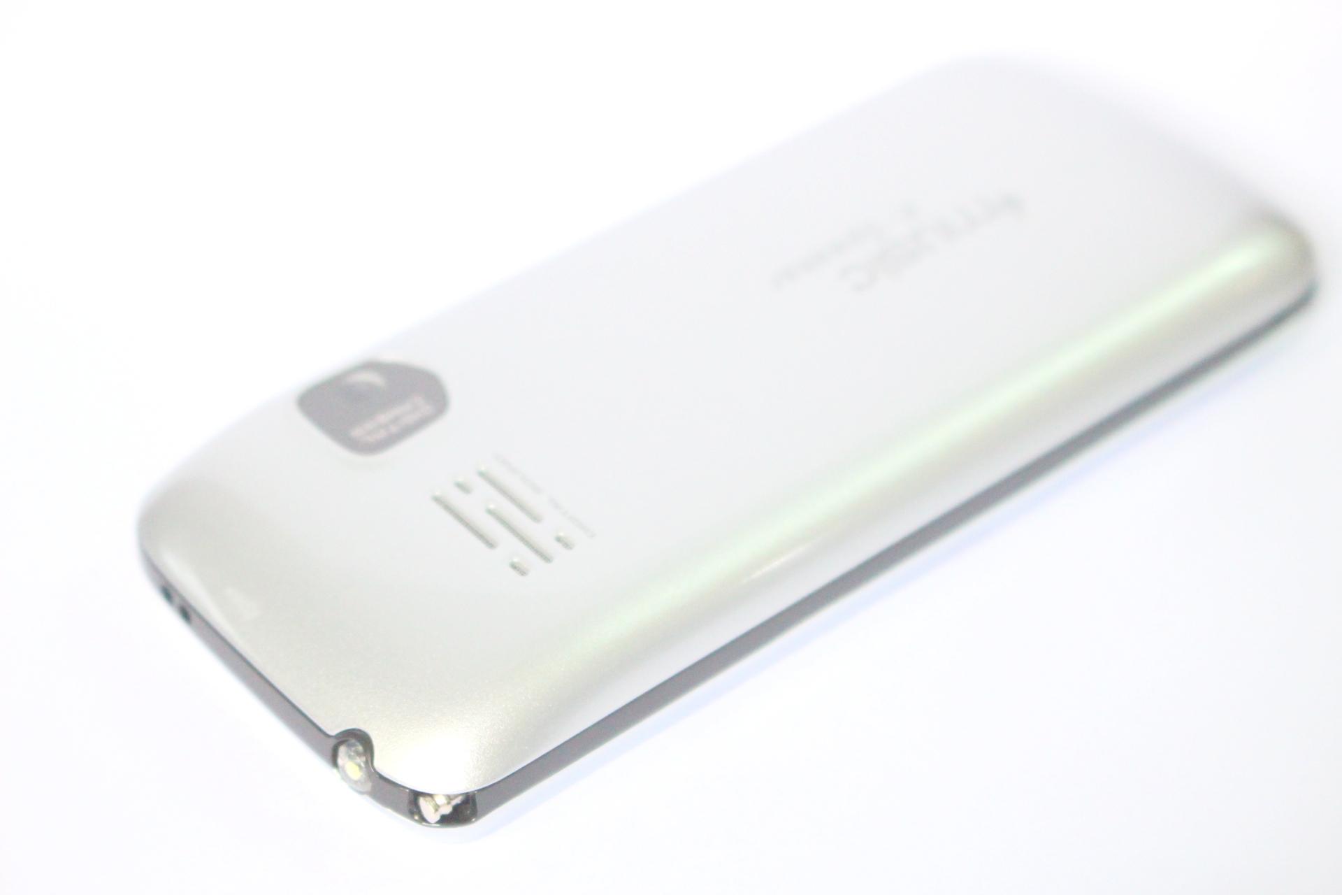 Điện thoại 4 sim 4 sóng online W100