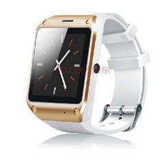 Đồng hồ thông minh B3