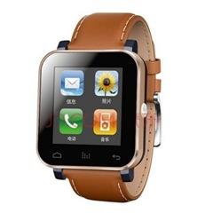 Đồng hồ thông minh V39