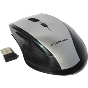 Chuột không dây Codegen CP60