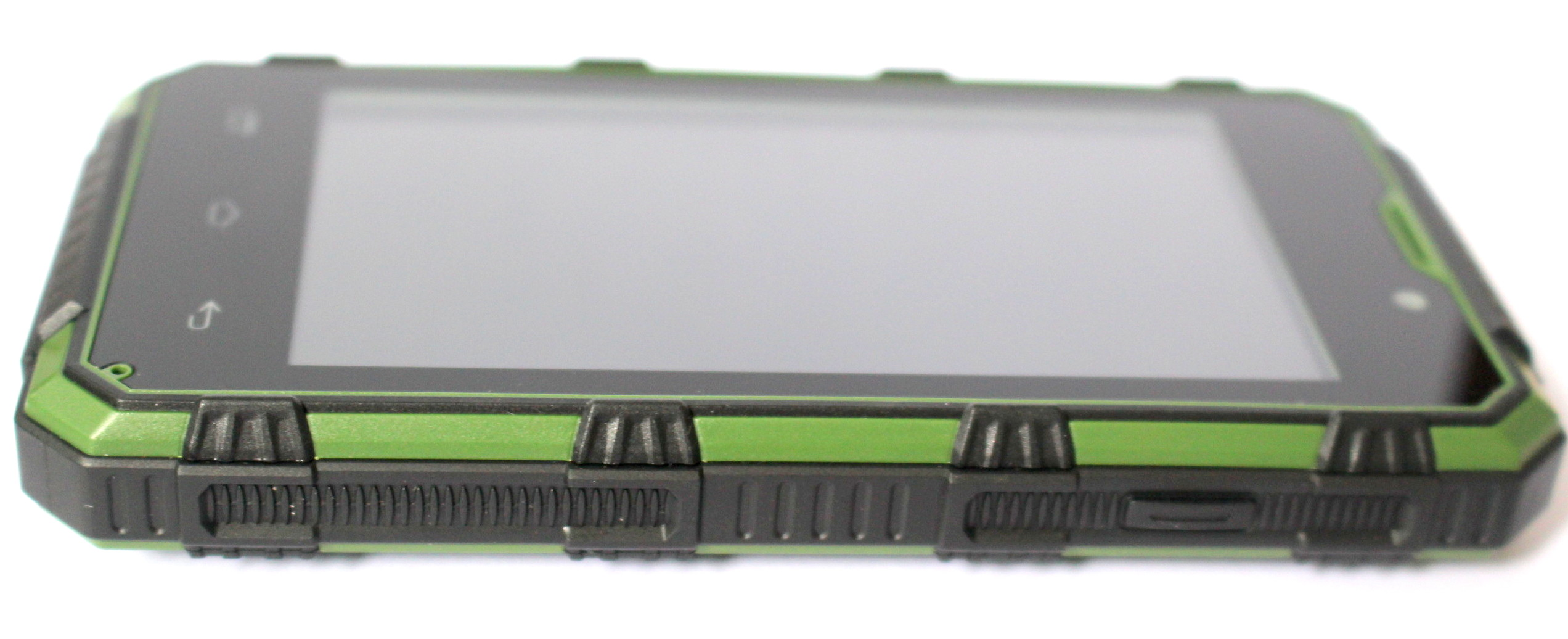 Smartphone chống nước Dio 9