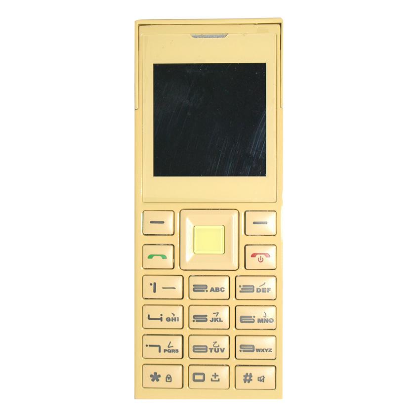 Điện thoại hình thuốc lá F9