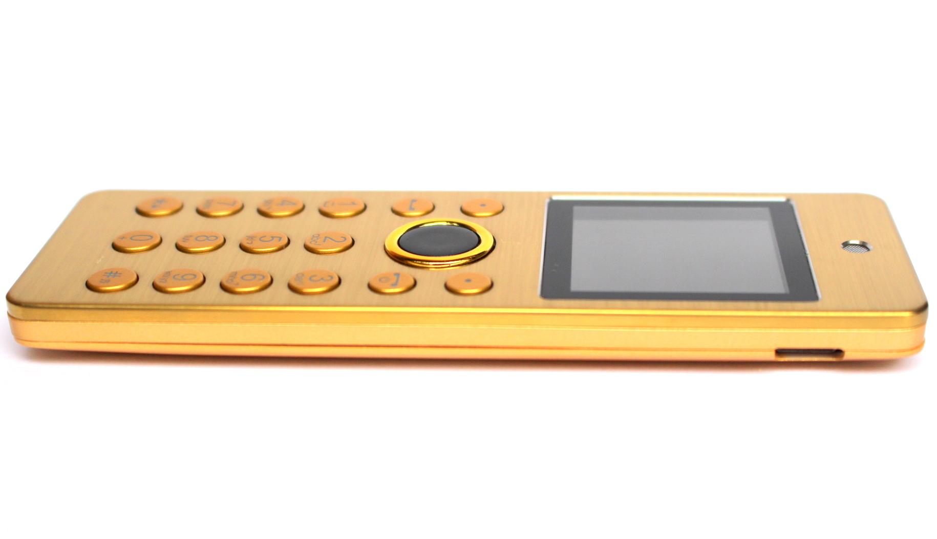 Điện thoại 2 sim V11