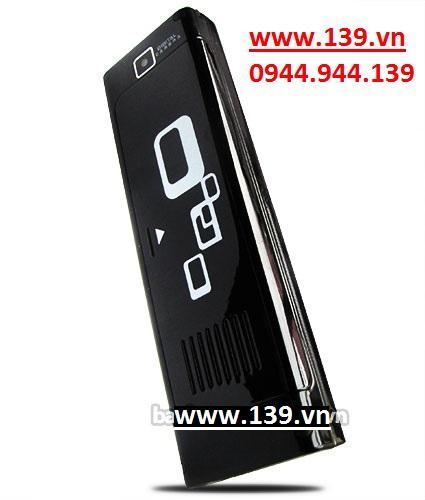 Điện thoại pin khủng 107