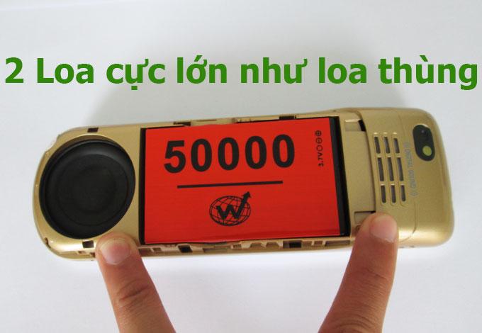 nokia K60
