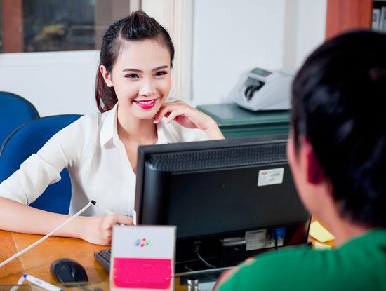 Công ty FPT Biên Hòa