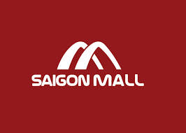 Khai Trương Gian Hàng Tại Saigon Mall (Gò Vấp)