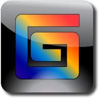 Cách thức cài Gerber trên Windows 64bit thành công