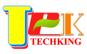 TECHKING AUTOMATIC SOLUTIONS Co.,Ltd