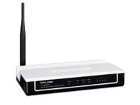 Tìm hiểu về modem wifi 1 cổng