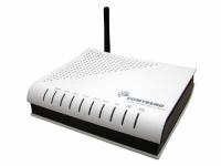 Tìm hiểu về modem wifi 4 cổng