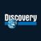 Kênh Discovery