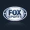 Kênh Fox Sports