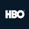 Kênh HBO