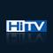 Kênh HiTV