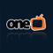 Kênh OneTV