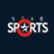 Kênh StarSports