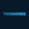 Kênh TV5MONDE