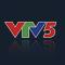 Kênh VTV5