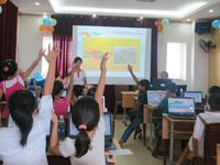 FTel và VIA tổ chức cuộc thi viết về Internet