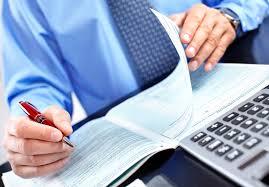 Dịch vụ thành lập doanh nghiệp và kế toán tại Bình Dương