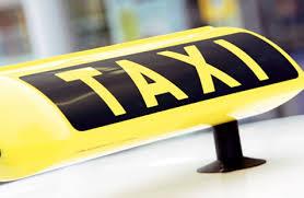 Số điện thoại các hãng Taxi tại Thanh Hoá