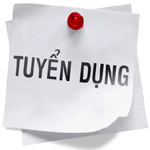 FPT Telecom Đồng Nai tuyển dụng tháng 5/2015
