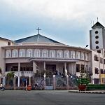 FPT Biên Hoà