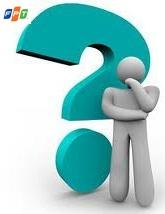 Chuyên mục hỏi đáp của FPT