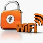 Hướng dẫn đổi mật khẩu WiFi modem FPT loại TP-Link