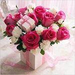 Dịch vụ hoa và quà tặng