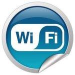 website ủy quyền chính thức của FPT Telecom tại Bình Dương | đăng ký lắp mạng fpt binh duong | lap mang fpt binh duong | mang fpt binh duong | fpt binh duong | dang ky cap quang fpt binh duong | cap quang fpt binh duong