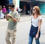 Đà Nẵng - Thành phố wifi