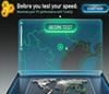 Công cụ kiểm tra tốc độ Internet