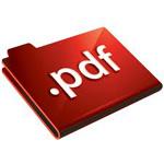 Chuyển đổi file PDF sang WORD trực tuyến miễn phí