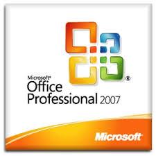 Phần mềm đọc Office 2007 cho người dùng Office 2003