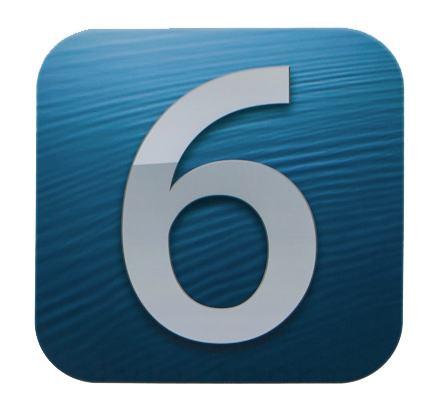 Evasi0n jailbreak iOS 6 bị vô hiệu hóa trong iOS 6.1.3 beta 2