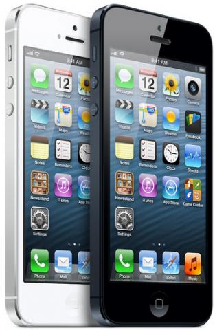 4 bước để iPhone bất khả xâm phạm khi bị mất