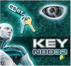 Key NOD32 cập nhật ngày 15/12/2013