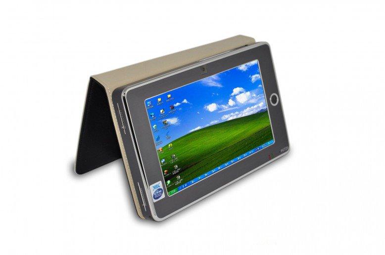 Windows XP Tablet PC 2005 OEM Full