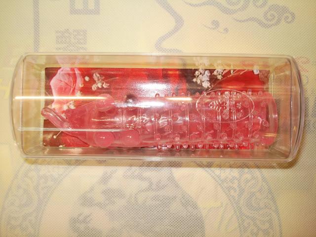 Bao Cao Su B182